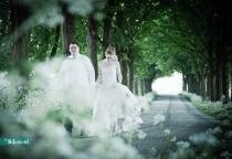 Silvisual-Bruiloft-2021