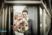 Bruiloft-Maartje--Daniel-S-5102