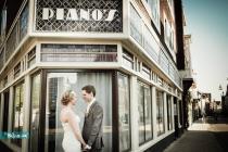 Bruiloft-Maartje--Daniel-S-5103