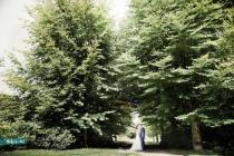Bruiloft-Anne-en-Andries--8828-Kopie