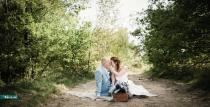 Bruiloft-Audrey-en-Sibbele--20-Kopie---kopie