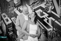 Bruiloft-Audrey-en-Sibbele--39-Kopie