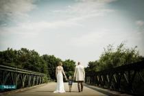 Bruiloft-Nicky-en-Bianca-25