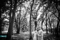 Bruiloft-Nicky-en-Bianca-29