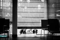 Bruiloft-Simone-Jaap-ZW-6920-Kopie