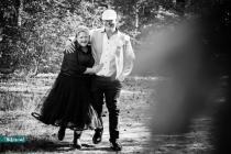 Bruiloft-Hanny-Jurgen-2735-Kopie