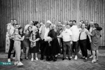 Bruiloft-Hanny-Jurgen-3662-Kopie