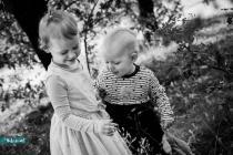 Bruiloft-Sophie-Erwin-1942-Kopie