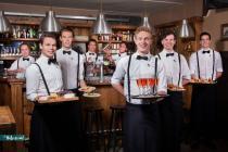 De-Barmannen-109-Kopie