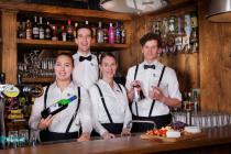 De-Barmannen-125-Kopie
