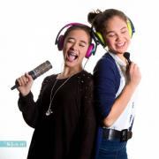 Headphones-and-gloves-3447-Kopie
