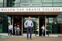 Willem-v-Oranje-100-Kopie